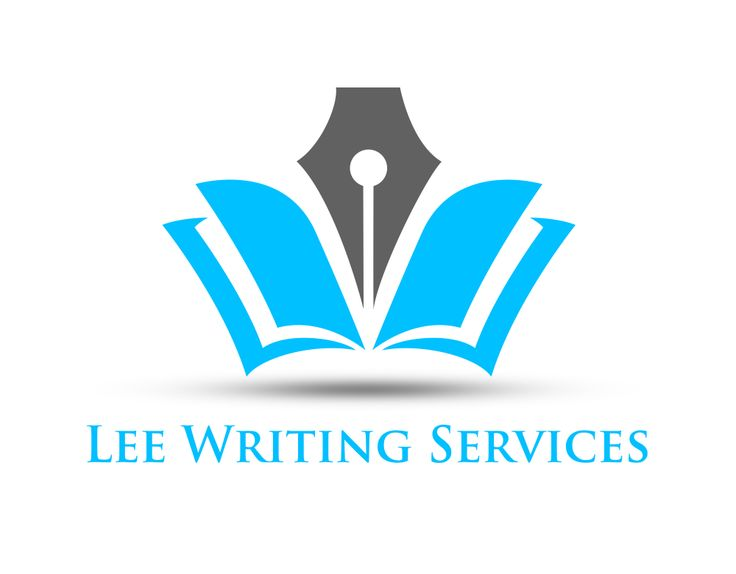 will writing services Are you looking for will writing service to draft out your will estate planning singapore provides a fast and complete service to draw up your will.