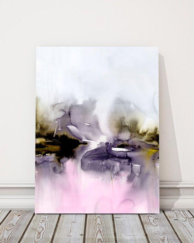 abstract-watercolor-verymarta-martaspendowska-fields-30x40-2