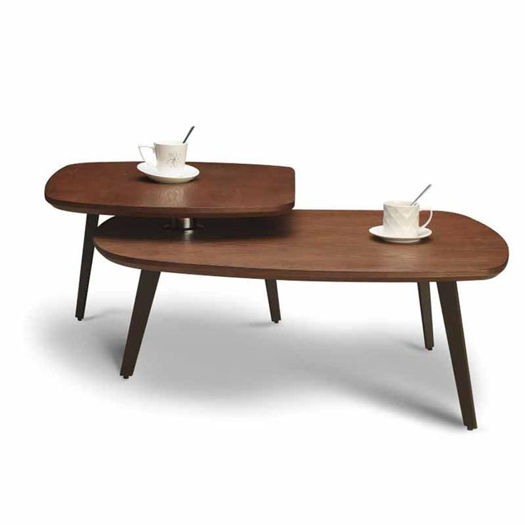 15 best Tables Basses images on Pinterest Couch table, Father