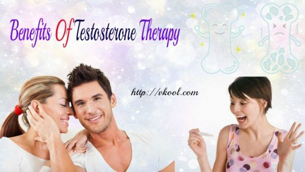 11 Benefits Of Testosterone Therapy In Men And Its Side Effects - http://fitnessandhealthpros.com/health/11-benefits-of-testosterone-therapy-in-men-and-its-side-effects/