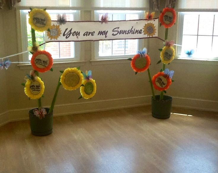 nursing home week activity ideas pictures to pin on pinterest