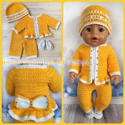 334 Best Poppen Baby Born Images On Pinterest Baby