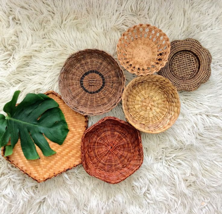 Woven Basket Wall Art 9 best images about wall decor on pinterest | wall basket