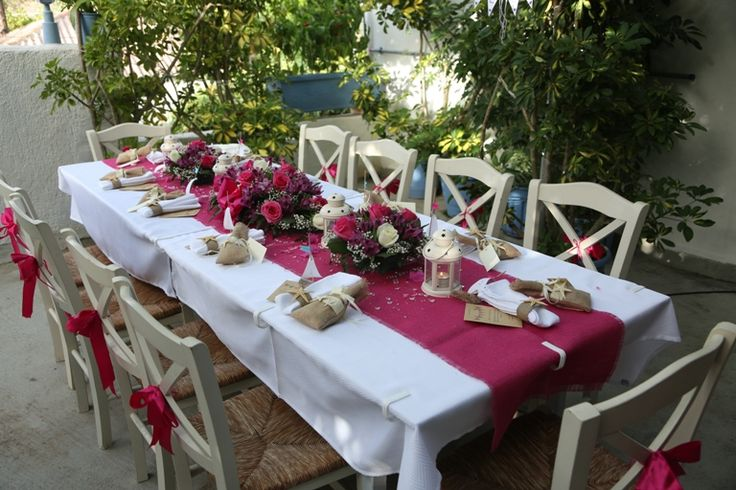 Wedding dinner in a beautiful romantc traditional taverna  in Asos village!!! #weddingdinner #weddingingreece #kefaloni #mythosweddings #traditionalstyle