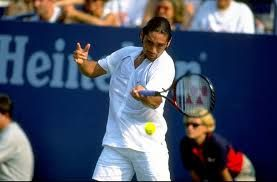marcelo rios forehand - Google Search
