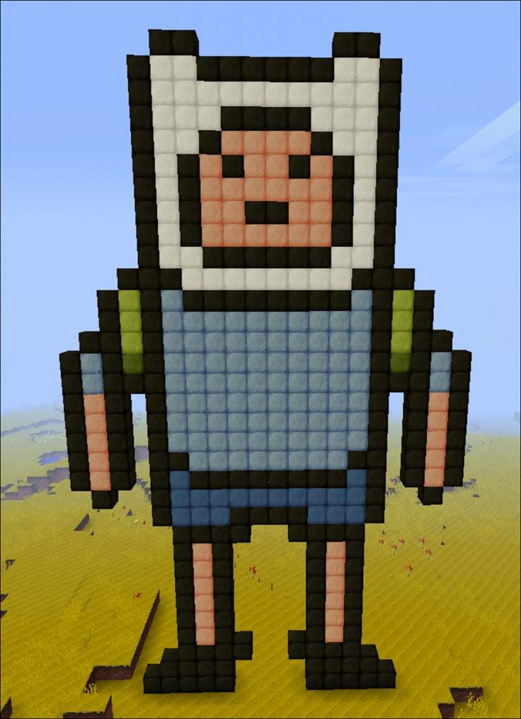 De 60 Beste Afbeeldingen Over Cards Minecraft Op