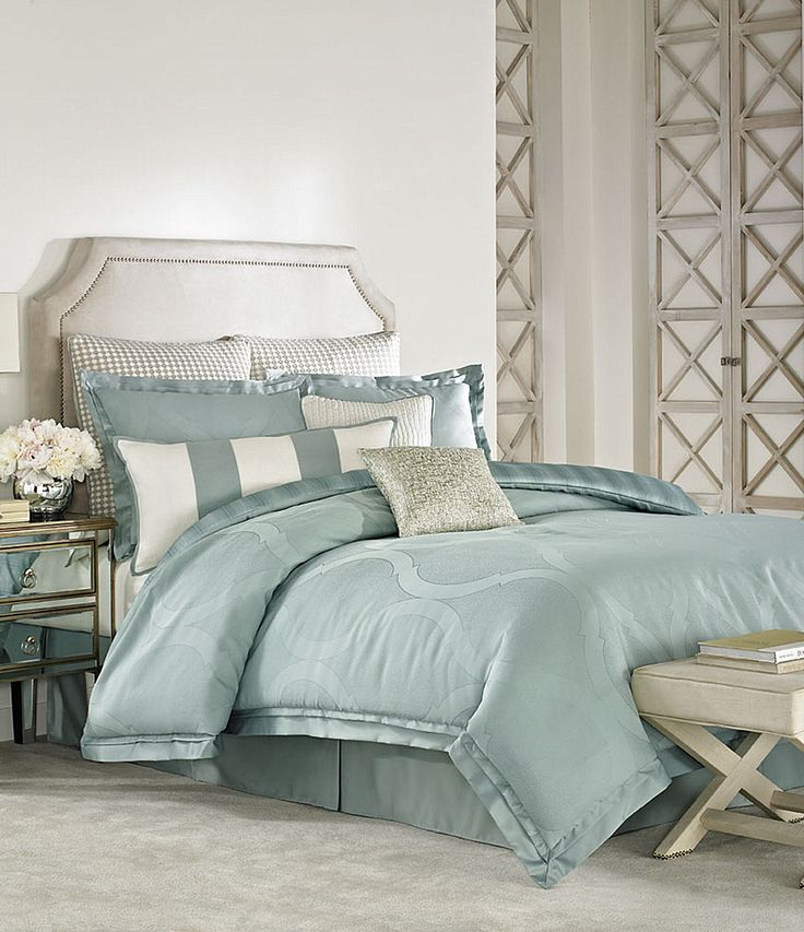Vince Camuto U0027Bal Harbouru0027 Bedding Collection Available At