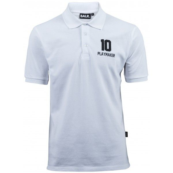 balr polo number 10 playmaker