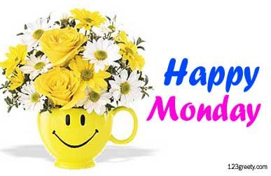 happy monday morning images | Leave a Reply Cancel reply
