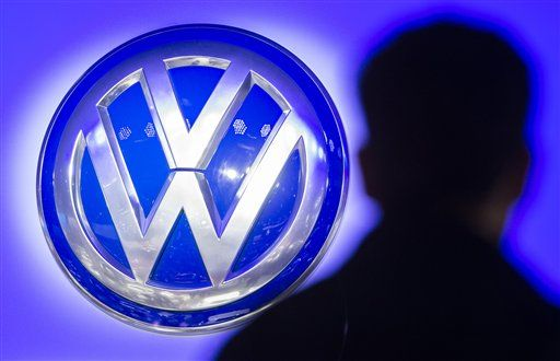 Judge approves $86M settlement between Volkswagen and state of California