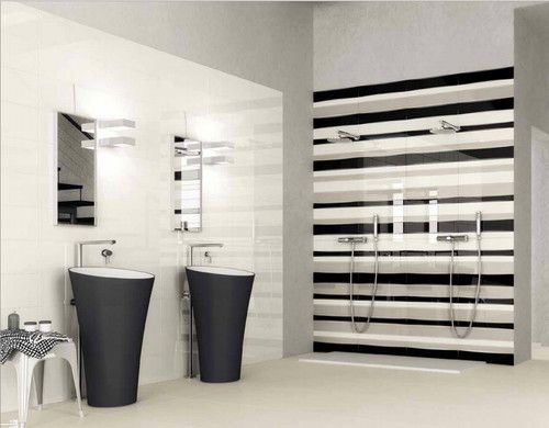 Bathroom Tile Ideas 2013 best 25+ contemporary shower ideas on pinterest | modern bathroom
