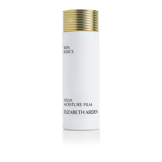 Elizabeth Arden product reviews and customer ratings for Velva Moisture Film. Read and compare experiences customers have had with Elizabeth Arden products.