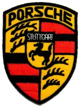 Amazon Com Porsche Sports Car Motorsport Car Racing Team