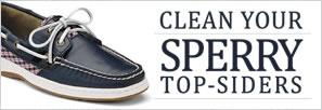 Clean My Space | Blog – Clean a Keurig Coffee Maker!
