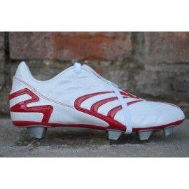 Buty korki: Adidas Pabsolion TRXSGDBJ ADIDAS Numer katalogowy: 018043