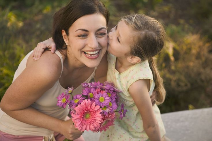 10 Inspirational Quotes Death of a Mother - Famous Inspirational Quotes by Quotesoxt