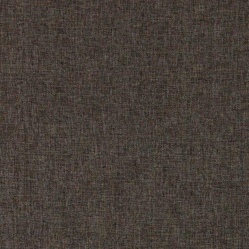 Møbelstruktur brun/grå