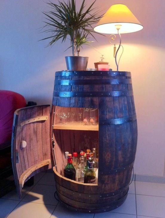 33 besten Bars ♥ Bilder auf Pinterest | Rund ums haus, Wohnideen ...