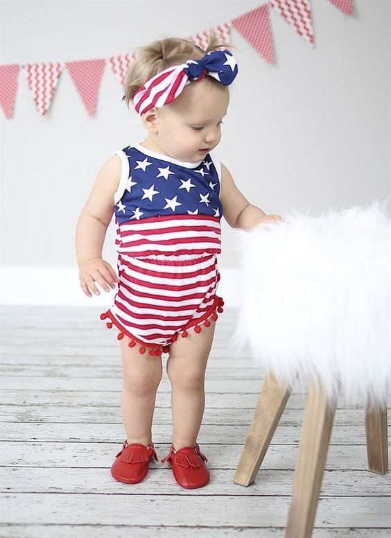 540 best Baby Stuff images on Pinterest | Babies stuff, Fringes ...