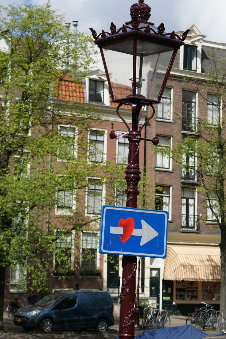 get 20  street art amsterdam ideas on pinterest without signing up
