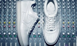 Nike's Cristiano Ronaldo signature collection reflects attitude and irreverence of a global icon
