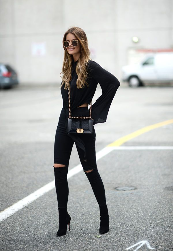 best 25  fiesta outfit ideas on pinterest