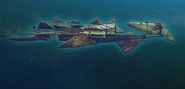Wow, mit szóltok ehhez a gyönyörű hajóhoz? Tudjátok melyik játékban szerezhettek be egy ilyet? A megoldást az #ingyenes #online #jatekok kiadójának az oldalán a http://hu.bigpoint.com oldalon találhatjátok.