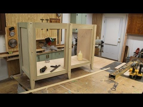Innovative Student Woodworking Projects Around The House
