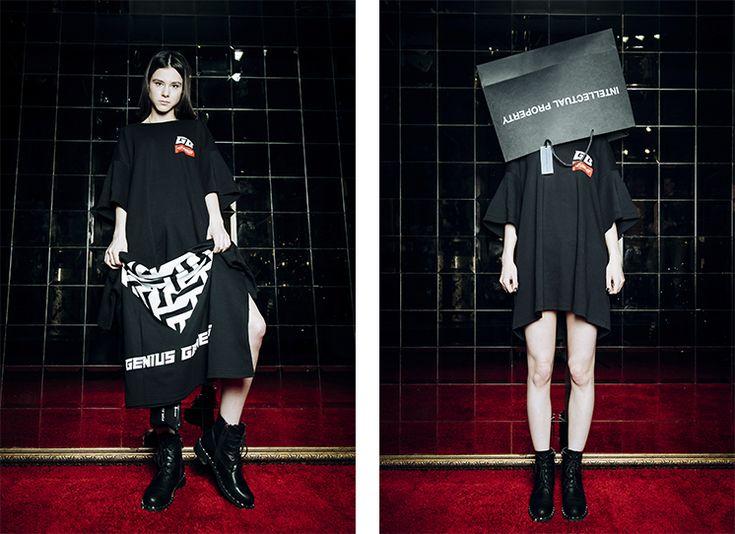 Новое имя: GENIUS GENESIS http://www.trendspace.ru/moda/novoe_imya_genius_genesis/