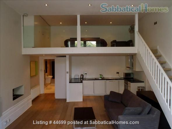 Cheap Apartments In London England: Sabbaticalhomes  Home For Rent London Nw3 United Kingdom, Prime,Interior