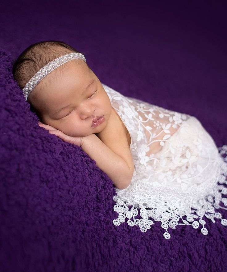 Look at this Lil Miss Sweet Pea White Floral Fringe Wrap & Headband on #zulily today!