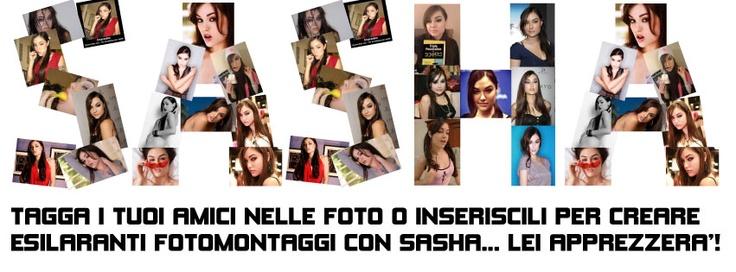 La foto di timeline della pagina Facebook: https://www.facebook.com/pages/Taggare-e-photoshoppare-indebitamente-gli-amici-nelle-foto-di-Sasha-Grey/585706881454467    #facebook #twitter #sashagrey #taggaresasha #humour #photoshop #tag #tagging #friends #sex #porn #actress #timeline