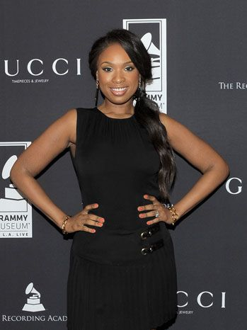 Jennifer Hudson's Star Power May Complicate Trial  Follow me if you love Celebs and movies!