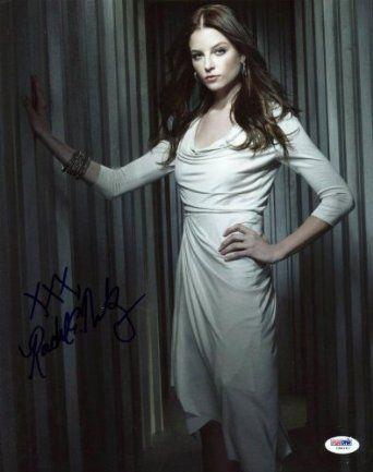 Rachel Nichols Star Trek | collectibles fine art entertainment photographs