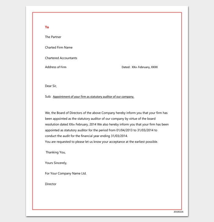 48 best Letter Templates - Write Quick and Professional images on - doctor note pdf
