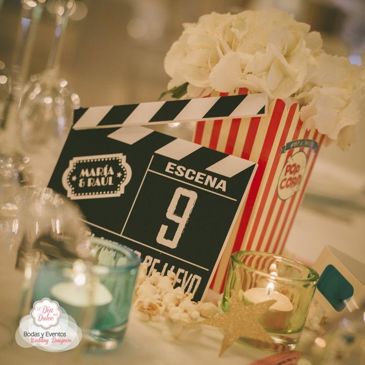Matrimonio Tema Hollywood : Migliori idee su cinema sul tema matrimonio