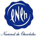 El logo de la compañía nacional de chocolates se diseñó a finales de los años 30, visita nuestro artículo sobre la historia del diseño gráfico en Colombia: http://www.publistudioltda.com/historia-del-diseno-grafico-en-colombia/