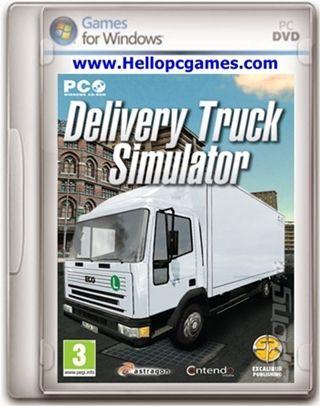 truck games free  windows 7