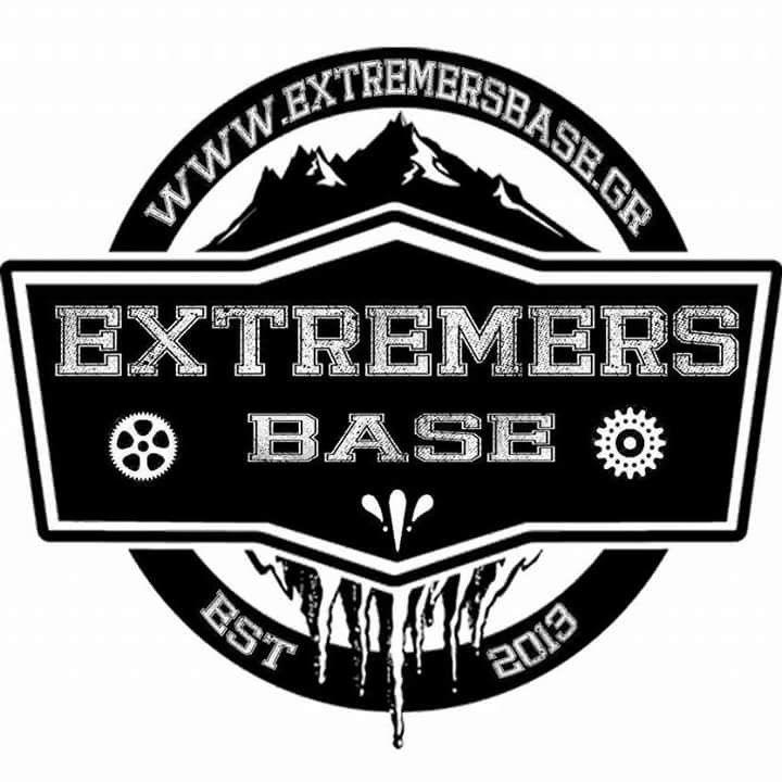 www.extremersbase.gr