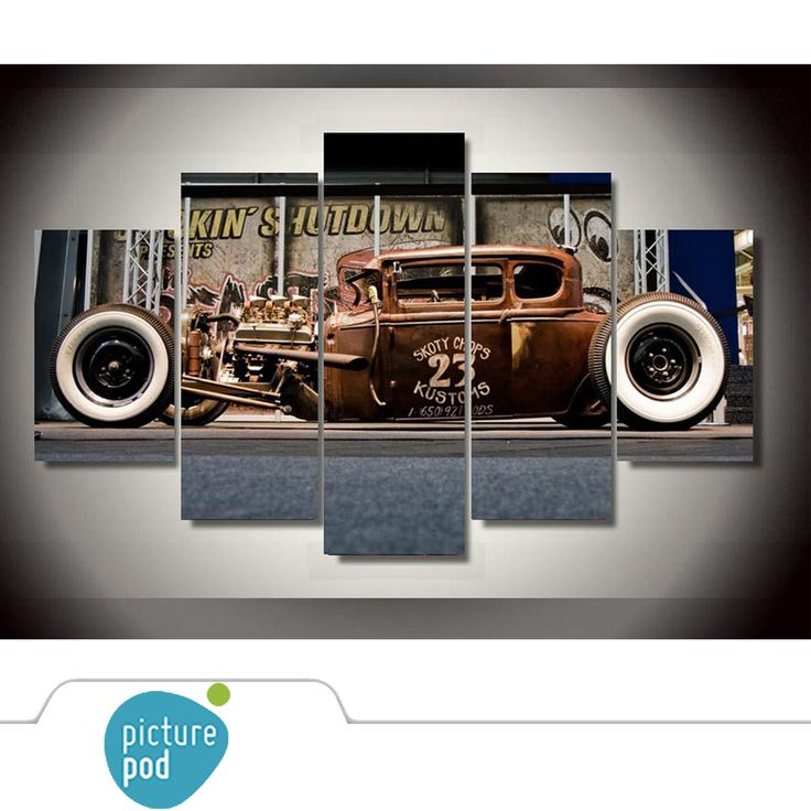 Design your #Canvas #Prints #online as you wish and we will deliver the prints at your door Steps |Buy now on Picturepod.me.#picturepod