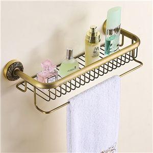 Badezimmer Zubehör Online Shop am besten Moderne Möbel Und Design ...