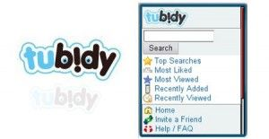 tubidy mobile videos search engine