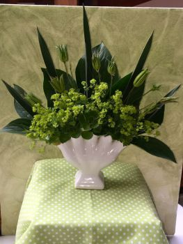 13 best Floral Designs: Small images on Pinterest   Floral designs Small Garden Club Floral Designs on ffgc flower designs, garden club quilts, garden club vintage, garden club accessories, garden club flowers, garden club gifts, garden club christmas, garden club favors, standard flower show designs, garden club fabric, garden club centerpieces, garden club decor, garden club invitations, garden club photography,