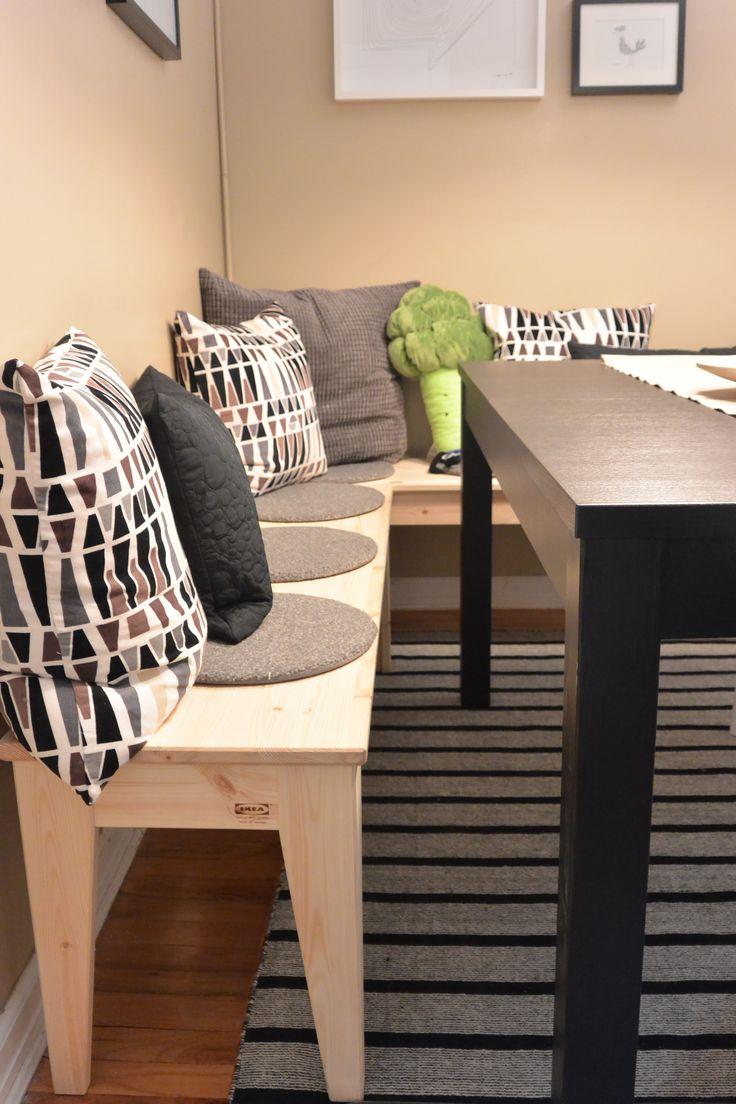 Ikea Us Furniture And Home Furnishings Ikea Dining Ikea