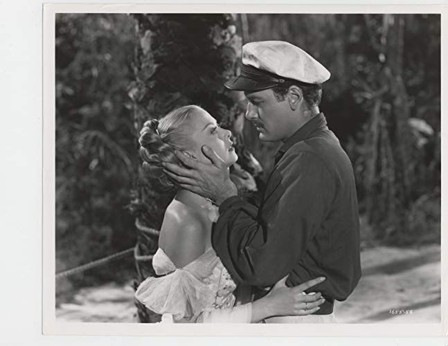 Pin By Walter Blasko On Coupled With Images John Wayne Movies