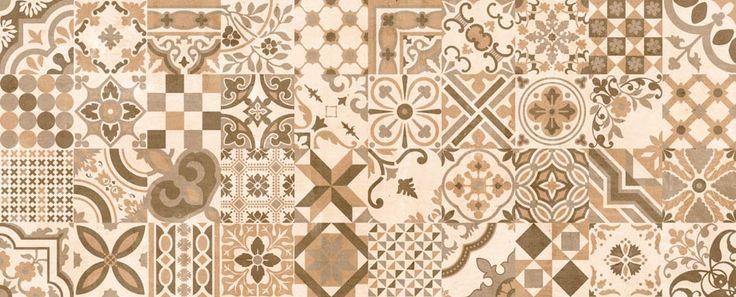 Cemento Durh | Lamosa Pisos & Muros