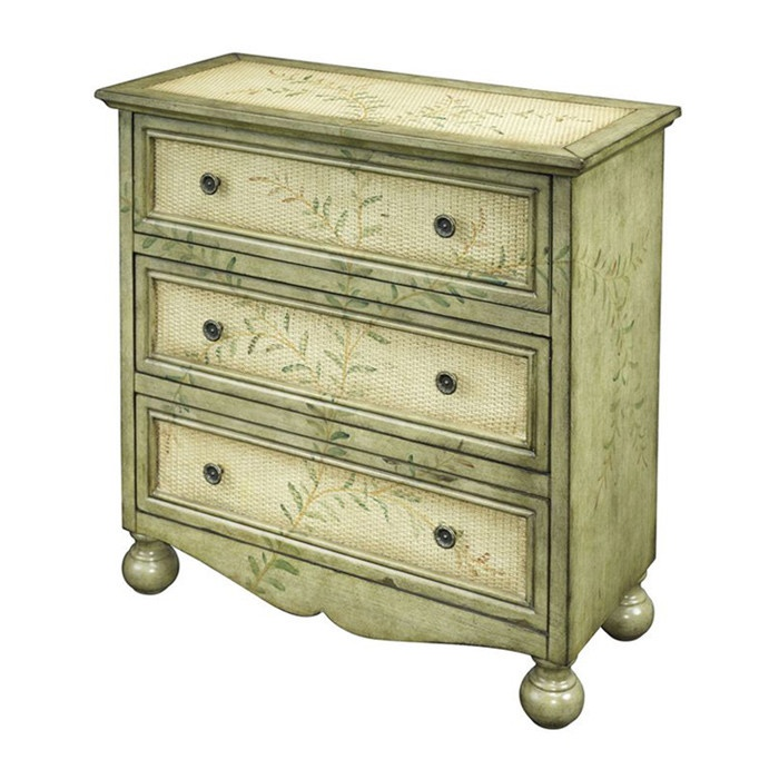 Best 344 Best Images About Accent Cabinets Chests Dressers 400 x 300