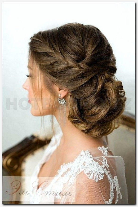new design of hairstyle, hairstyles for medium hair length, try new hairstyles, short bobs for thin hair, haircuts for oval faces, bridal hair up, current hair trends 2017, short hairstyle for men, long easy hairstyles, medium haircuts female, hairstyle in marriage, haircuts for long hair layers, simple haircuts for thin hair, modern day haircuts, spring hairstyles for 2017, most recent hairstyles