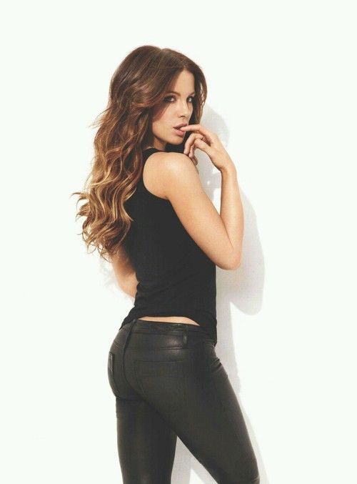 Beckinsale: To Katebeckinsal, Metabolism Speeds, Style, Kate Beckinsale, Lose Weight, Food, Simply Crave, Weight Fast, Interval Training