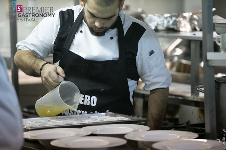 http://www.premierfoodfestival.com/ New Greek Cuisine 5th Gastronomy Festival